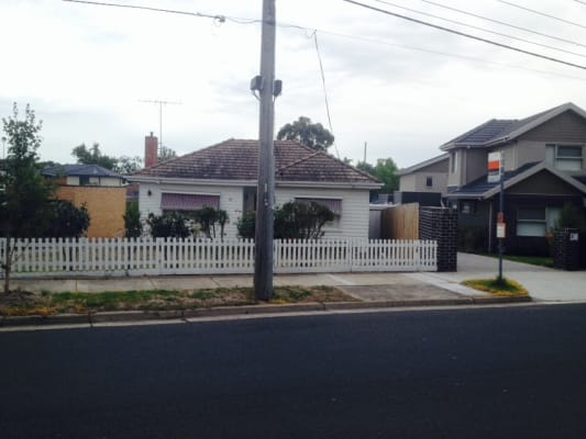 $150, Share-house, 4 bathrooms, Winifred Street, Oak Park VIC 3046