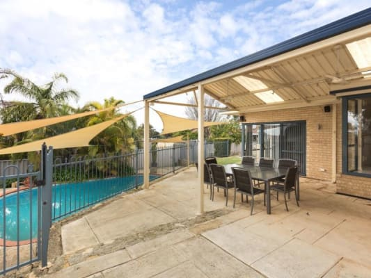 $625, Whole-property, 4 bathrooms, Anglesey Drive, Kardinya WA 6163