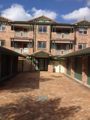 $200, Flatshare, 2 bathrooms, Pilba Street, Chermside QLD 4032