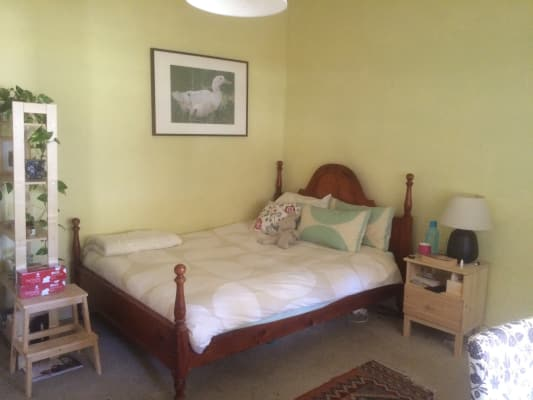 $160, Share-house, 4 bathrooms, Edna Road, Dalkeith WA 6009