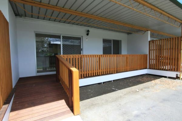 $260, Whole-property, 2 bathrooms, High Street, Berserker QLD 4701