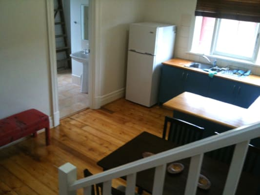 $320, Flatshare, 3 bathrooms, Williams Road, Windsor VIC 3181