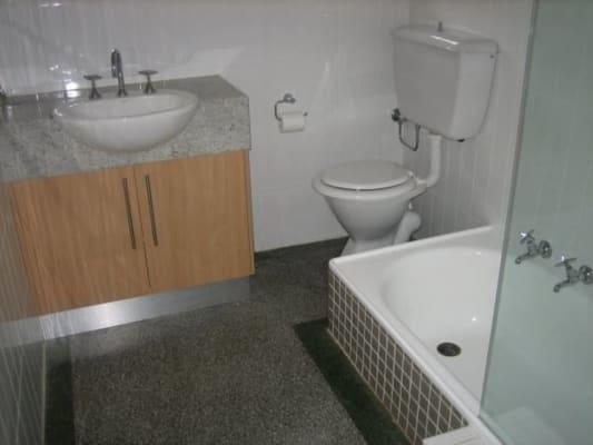 $290, Share-house, 3 bathrooms, Furneaux Grove, Saint Kilda East VIC 3183