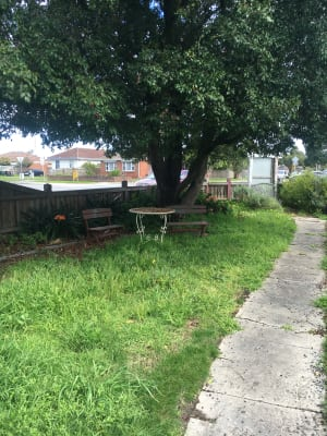 $185, Share-house, 4 bathrooms, James Street, Dandenong VIC 3175