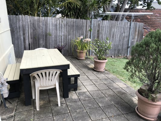 $280, Share-house, 4 bathrooms, Edgeware Road, Enmore NSW 2042