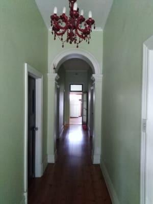 $215, Share-house, 4 bathrooms, Rose Street, Mile End SA 5031