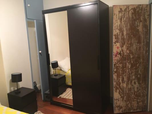 $300, Share-house, 3 bathrooms, Longdown Street, Newtown NSW 2042