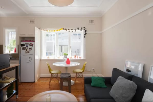 $360, Flatshare, 2 bathrooms, Wairoa Avenue, North Bondi NSW 2026
