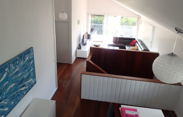 $180, Share-house, 3 rooms, Rawlins Street, Kangaroo Point QLD 4169, Rawlins Street, Kangaroo Point QLD 4169
