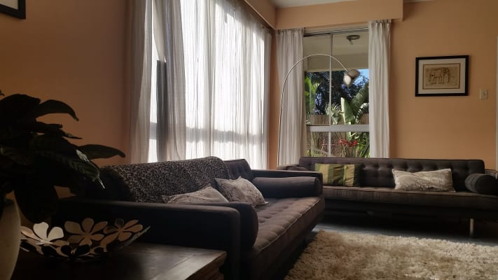 $165, Share-house, 3 bathrooms, Cranbrook Street, Yarraville VIC 3013