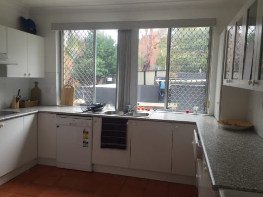 $160, Flatshare, 2 bathrooms, Church Street, Wollongong NSW 2500