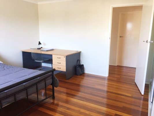$200, Share-house, 3 bathrooms, Kalinga Street, Clayfield QLD 4011
