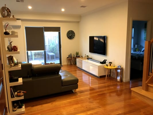 $250, Share-house, 3 bathrooms, Stud Road, Scoresby VIC 3179