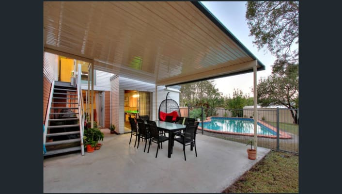 $160, Share-house, 3 bathrooms, Tintagel Street, Underwood QLD 4119