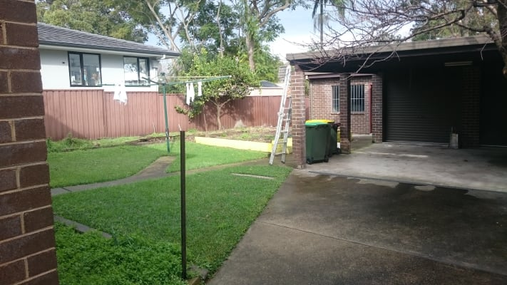 $170, Share-house, 5 bathrooms, Crick Street, Chatswood NSW 2067