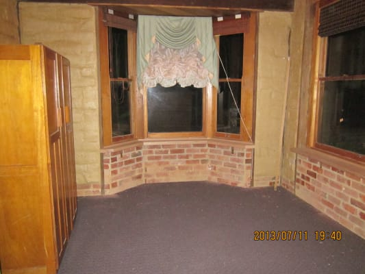 $175, Whole-property, 2 bathrooms, Myers Creek Road, Healesville VIC 3777