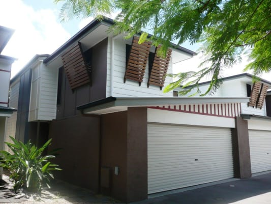 $220, Share-house, 4 bathrooms, Rosetta Street, Fortitude Valley QLD 4006