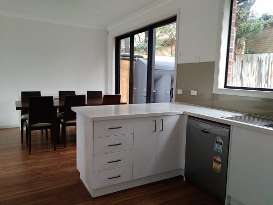 $250, Share-house, 2 bathrooms, Gallaghers Road, Glen Waverley VIC 3150