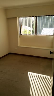 $210, Share-house, 3 bathrooms, Dalkeith Road, Nedlands WA 6009