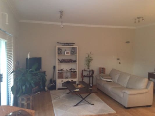 $395, Flatshare, 2 bathrooms, Bronte Road, Waverley NSW 2024