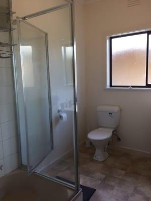 $190, Share-house, 3 bathrooms, Hilltop Avenue, Clayton VIC 3168