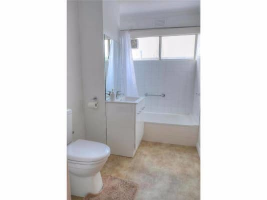 $240, Share-house, 2 bathrooms, Mercer Street, New Town TAS 7008