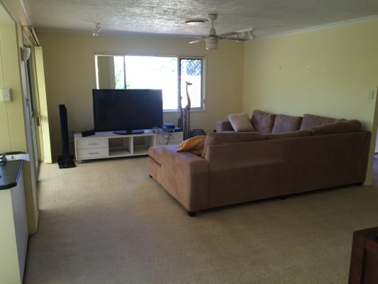 $200, Share-house, 4 bathrooms, Surfers Avenue, Mermaid Waters QLD 4218