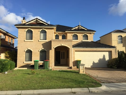 $160, Share-house, 5 bathrooms, Hinkler Loop, Maylands WA 6051