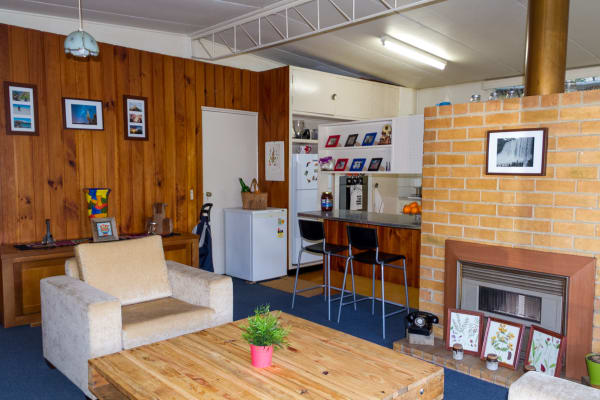 $160, Share-house, 3 bathrooms, Shirley Avenue, Glen Waverley VIC 3150