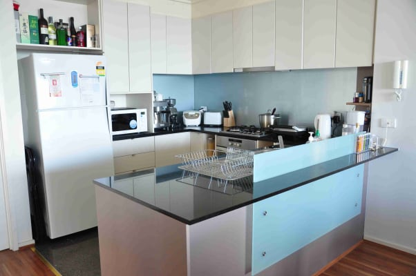 $335, Flatshare, 3 bathrooms, Kavanagh Street, Southbank VIC 3006