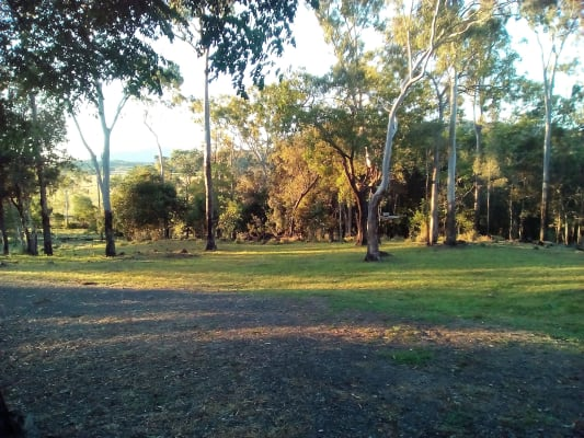 $140, Share-house, 3 bathrooms, Maraju Yakapari Road, Balnagowan QLD 4740