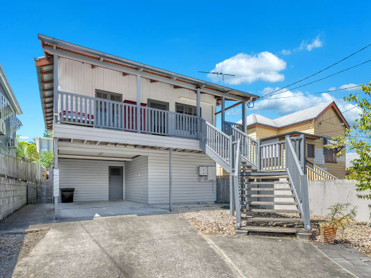$130, Share-house, 3 bathrooms, Stanley Street East, East Brisbane QLD 4169