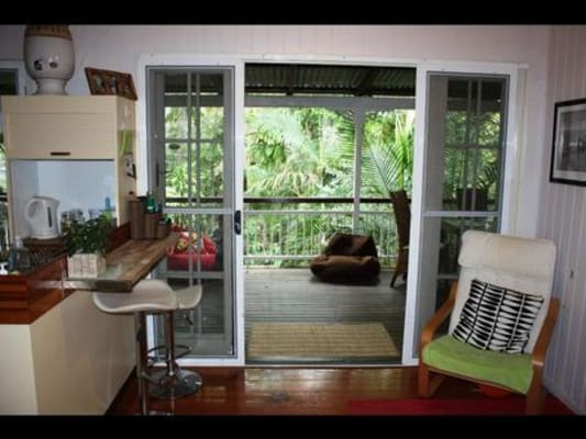 $160, Share-house, 3 bathrooms, Eton Street, Toowong QLD 4066