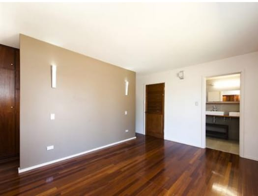 $270, Share-house, 6 bathrooms, Cowper Road, Sorrento WA 6020