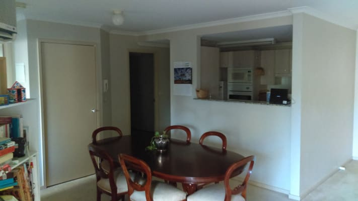 $240, Flatshare, 2 bathrooms, Torrens Street, Braddon ACT 2612