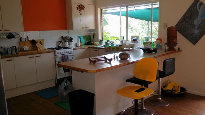 $160, Share-house, 4 bathrooms, Opal Crescent, Lismore Heights NSW 2480