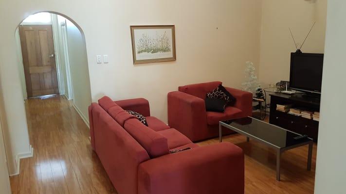 $265, Share-house, 4 bathrooms, Gover Street, North Adelaide SA 5006