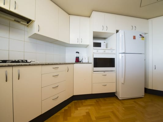 $250, Flatshare, 3 bathrooms, Quay Street, Haymarket NSW 2000