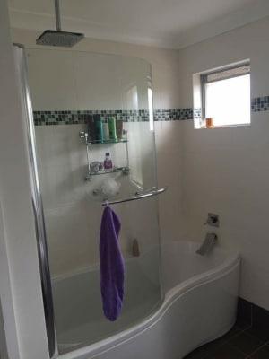 $250, Share-house, 2 rooms, Dernancourt Parade, Milperra NSW 2214, Dernancourt Parade, Milperra NSW 2214