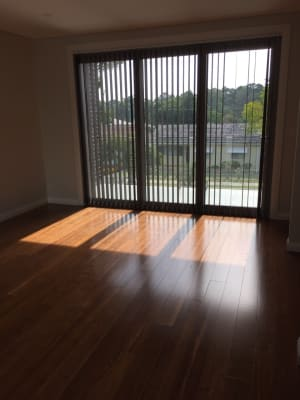 $430, Share-house, 5 bathrooms, Ford Street, North Ryde NSW 2113