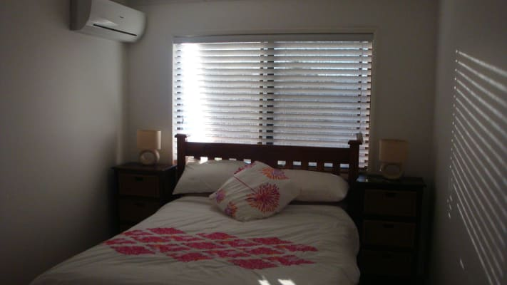 $180, Share-house, 4 bathrooms, Park Street, Bayview Heights QLD 4868