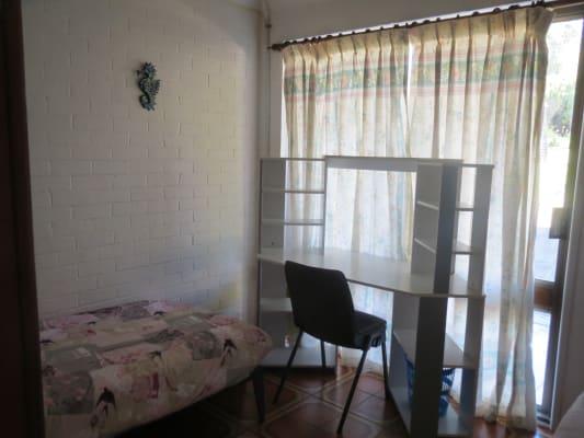 $140, Share-house, 3 bathrooms, Hagen Street, Upper Mount Gravatt QLD 4122
