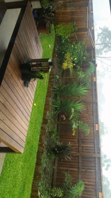 $150-170, Share-house, 2 rooms, Midship Street, Trinity Beach QLD 4879, Midship Street, Trinity Beach QLD 4879
