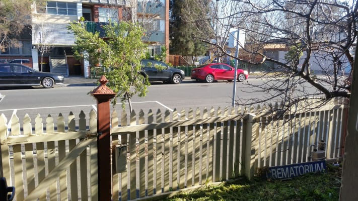 $175, Share-house, 3 bathrooms, Nott Street, Port Melbourne VIC 3207