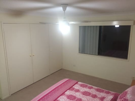 $200, Share-house, 3 bathrooms, Sundown Drive, Paradise Point QLD 4216