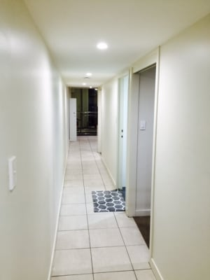 $130, Flatshare, 2 bathrooms, Shepherd Street, Chippendale NSW 2008