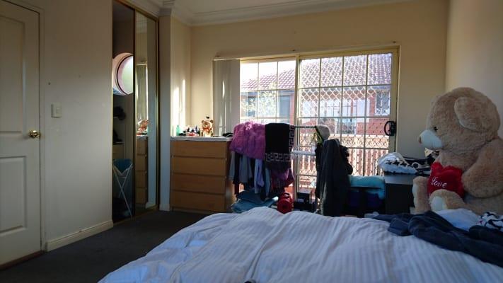 $230, Share-house, 3 bathrooms, Fletcher Street, Campsie NSW 2194