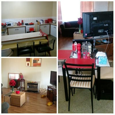 $160, Flatshare, 3 bathrooms, Chandler Road, Noble Park VIC 3174