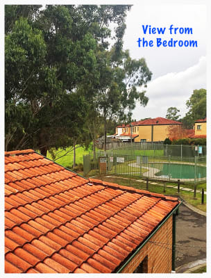 $190, Share-house, 3 bathrooms, Horsley Road, Panania NSW 2213