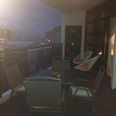 $300, Flatshare, 2 bathrooms, Newland St , Bondi Junction NSW 2022